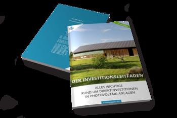 Features of Solar Asset Management Software Milk the Sun